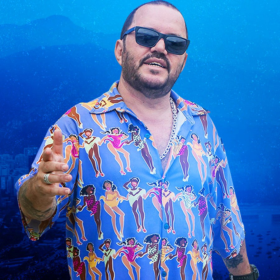 Quem é Toninho Geraes, o compositor mineiro que processa Adele por suposto plágio do samba 'Mulheres'