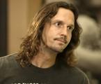 Gui (Vladimir Brichta), em 'Rock story' | TV Globo