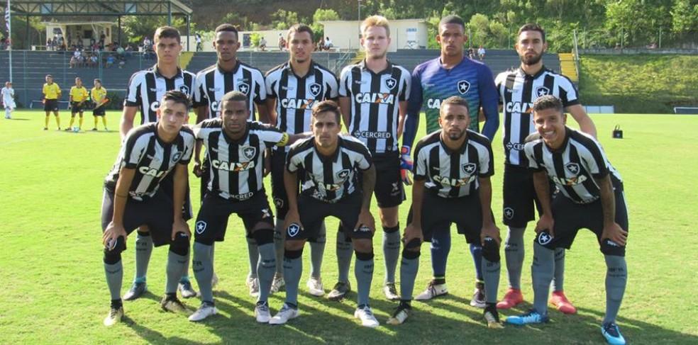 9fd6a7a077eff ... Campeão brasileiro
