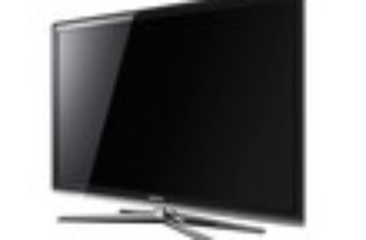 Samsung 46'' LED Smart TV Full HD - 7000 Series