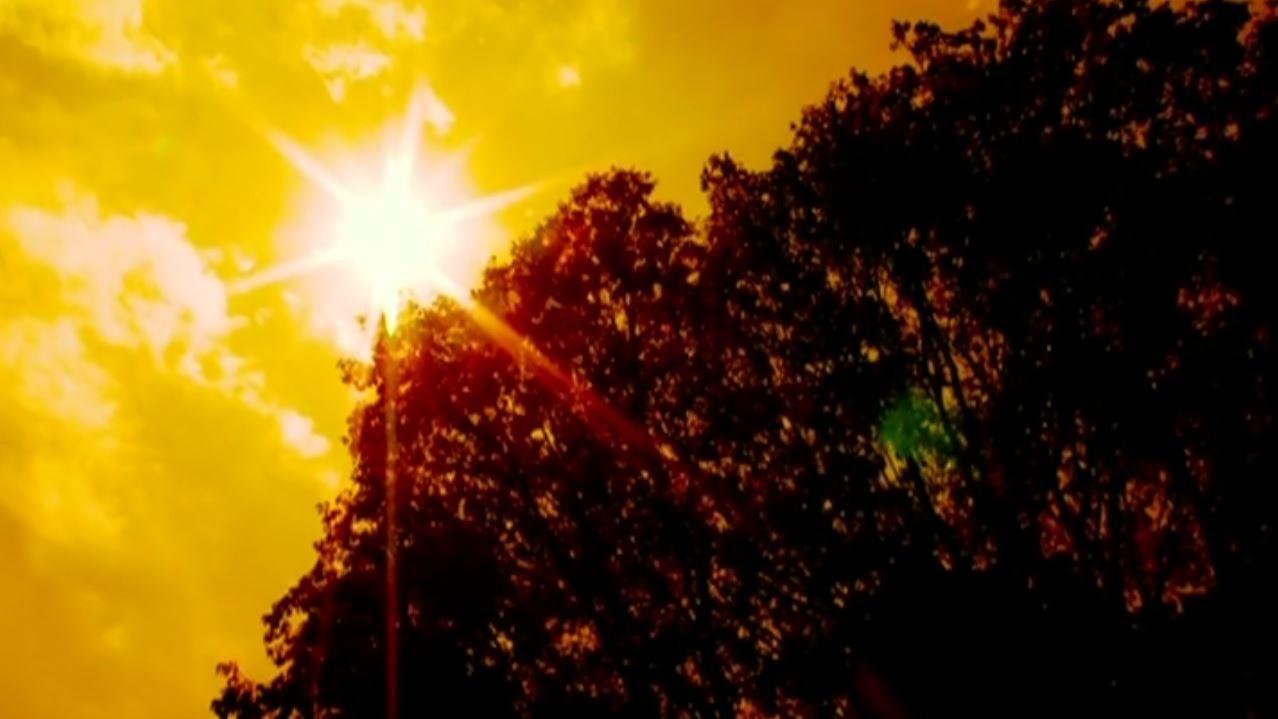 Sul de Minas tem recorde histórico de temperaturas máximas; veja previsão para outubro