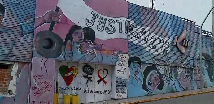 Justiça Federal condena ex-sócios da boate Kiss a ressarcir mais de R$ 93,2 mil ao INSS