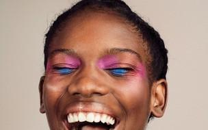 Maquiagem para casamento: dicas para fazer em casa