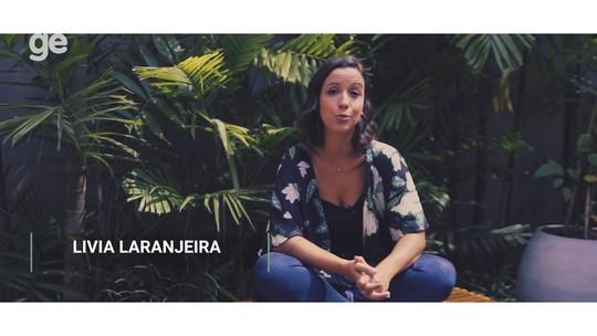 #LíviaOpina: Os clubes estão usando bem as redes sociais?