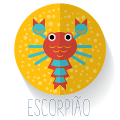 escorpião (Foto: Thinkstock)