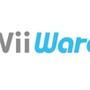 Wii Ware
