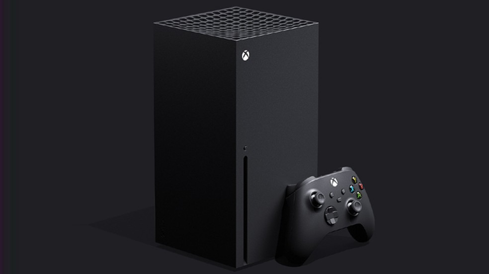 GTA 6 deverá sair para o PS5 e Xbox Series X (Foto) e eventualmente no PC, porém não há plataformas de fato confirmadas — Foto: Divulgação/Microsoft