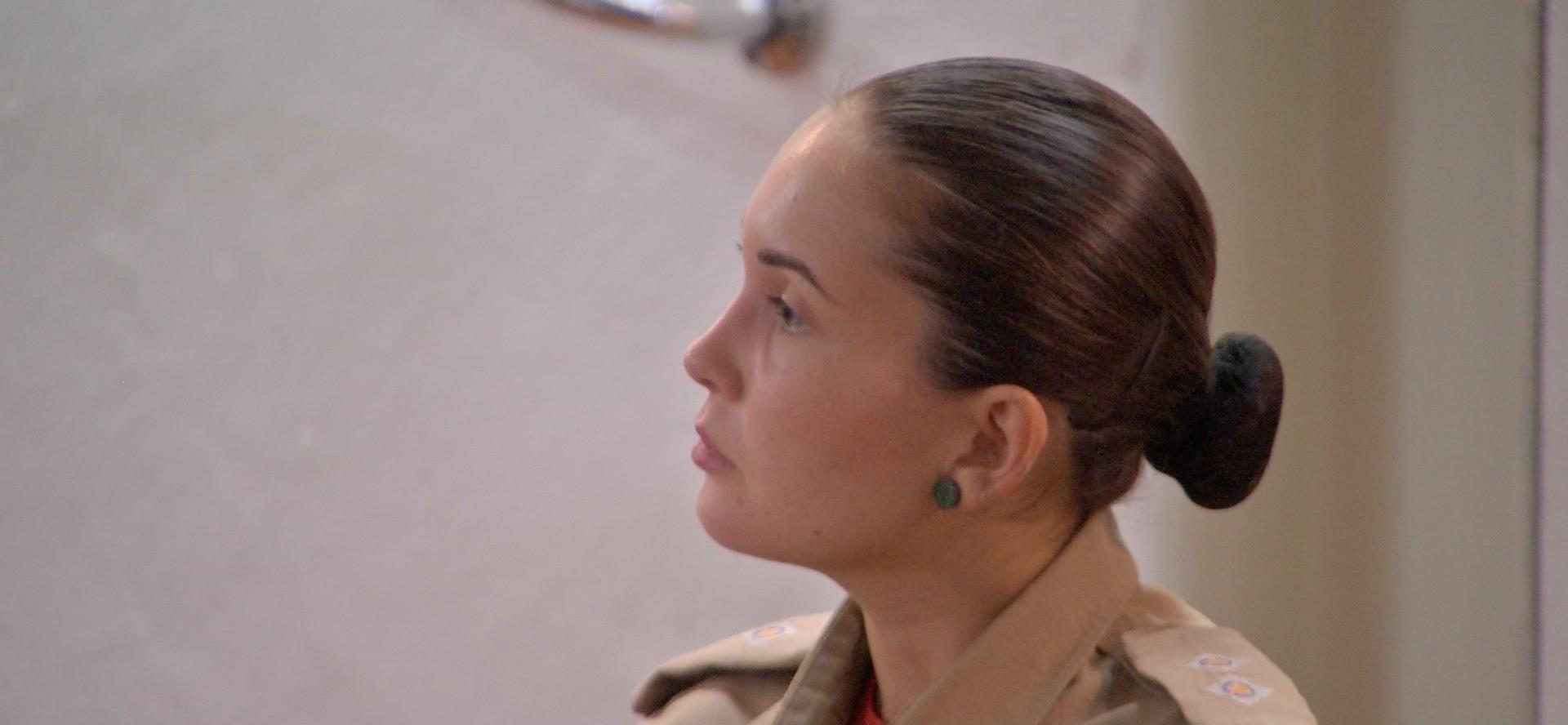 Ministério Público acredita que houve tortura e recorre de condenação de Izadora Ledur