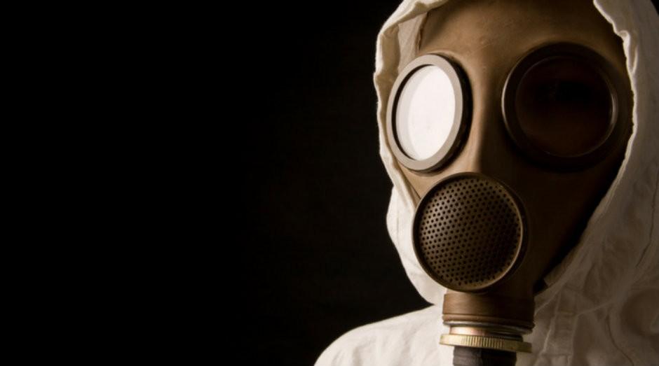 Comportamento tóxico pode ser negativo para produtividade da empresa (Foto: Reprodução)