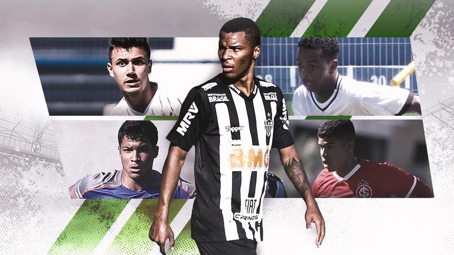 Copa São Paulo: Cruzeiro e 10 times da Série A estreiam nesta sexta; veja os jogos e onde assistir
