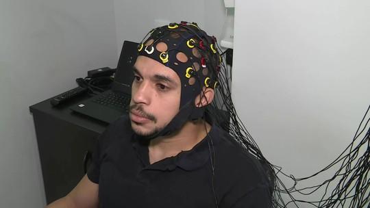 'Mundo S/A': neurociência, um mercado que deve chegar a US$ 30 bilhões até 2020