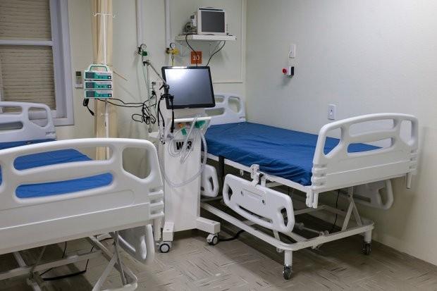 Covid-19: Ministério Público de SC investiga possíveis irregularidades na transferência de pacientes em Chapecó