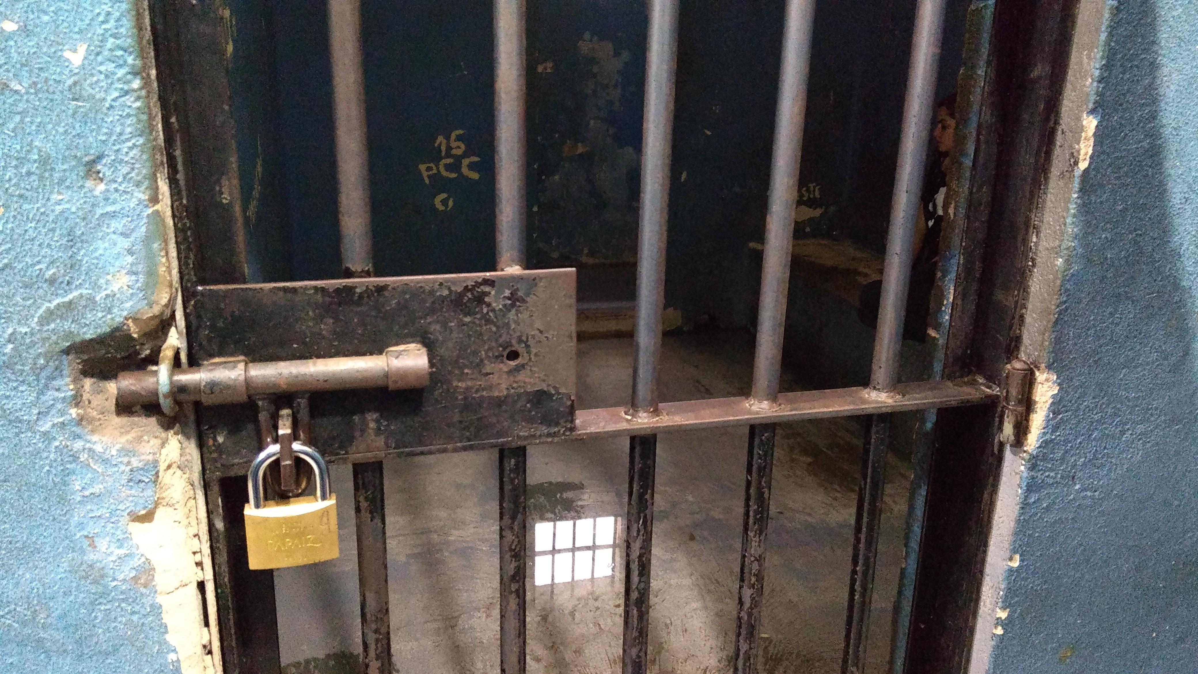 Três homens e uma mulher são presos por tráfico de drogas na Zona Sul de Porto Velho - Notícias - Plantão Diário