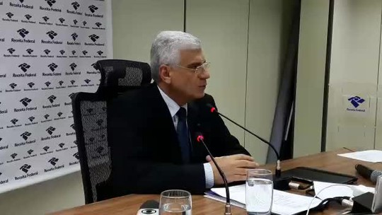 Governo adia para 10 de novembro pagamento do eSocial