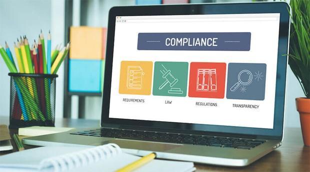 Compliance: negócios estão mais preocupados em seguir regras (Foto: PEGN)