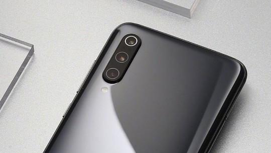 Foto: (Divulgação/Xiaomi)