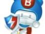Baidu PC Faster