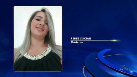 Morre mulher baleada por ex-marido PM após perseguição de carro em Ourinhos