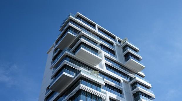 Prédio, construção, imóvel, mercado imobiliário (Foto: Reprodução/Pexels)