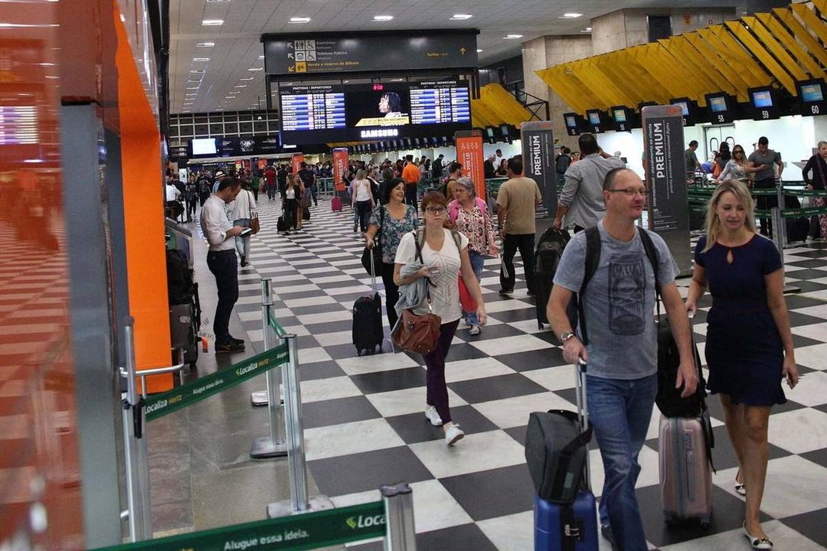 Passagens aéreas mais baratas: veja como encontrá-las e viajar gastando menos