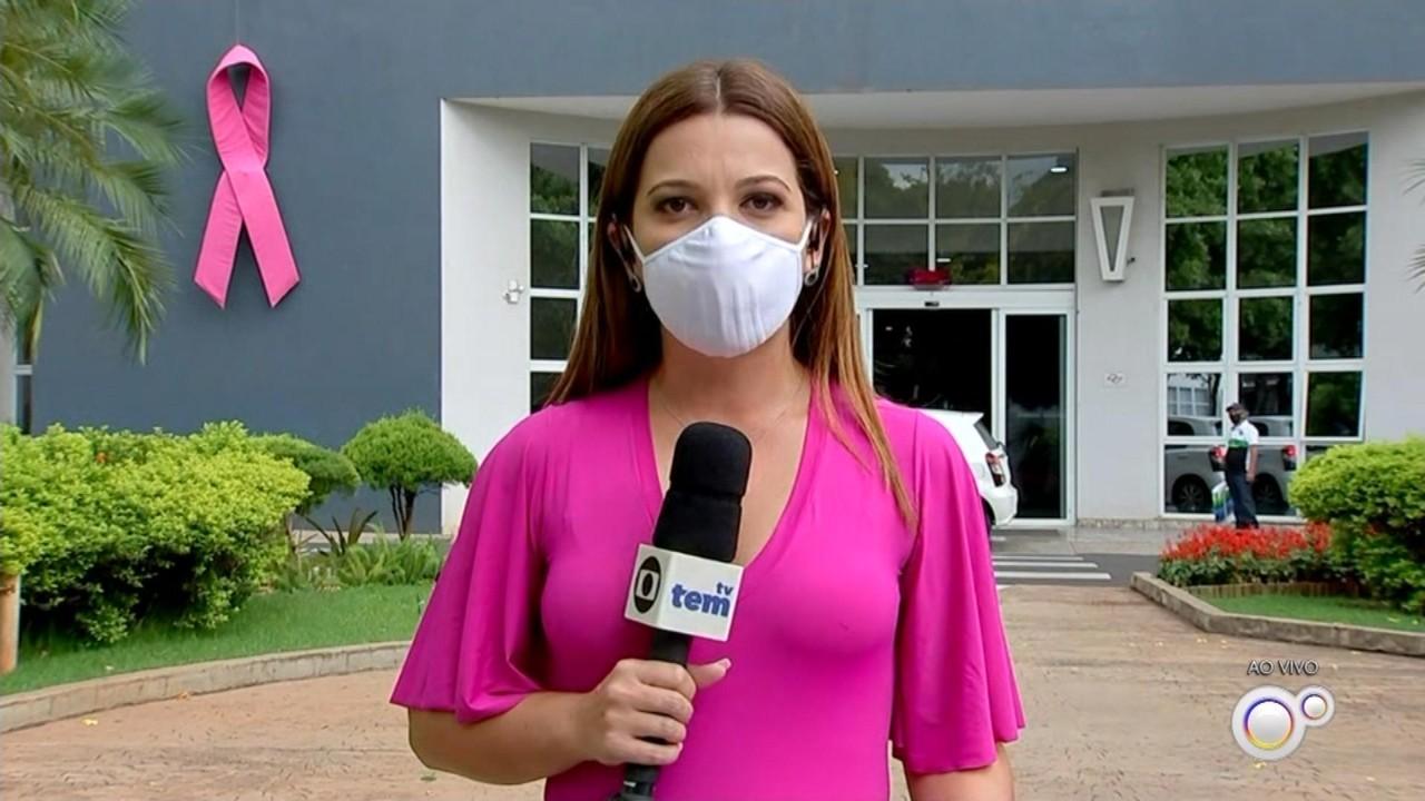 Hospital de Base abre inscrições para voluntários testarem vacina contra a Covid-19