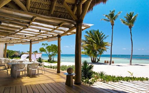 6 apps de viagens para facilitar suas férias