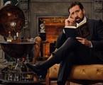 'A História do palavrão', da Netflix | Divulgação