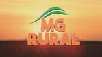 MG Rural – TV Integração