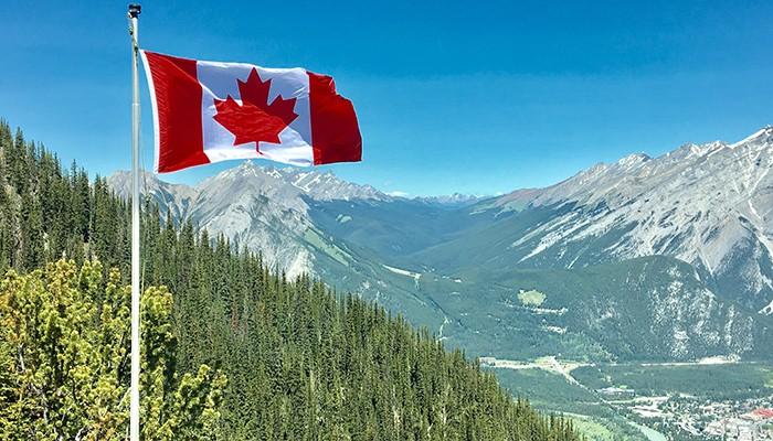 Canadá (Foto: Pexels)