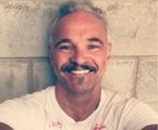 Mateus Carrieri | Reprodução/ Instagram
