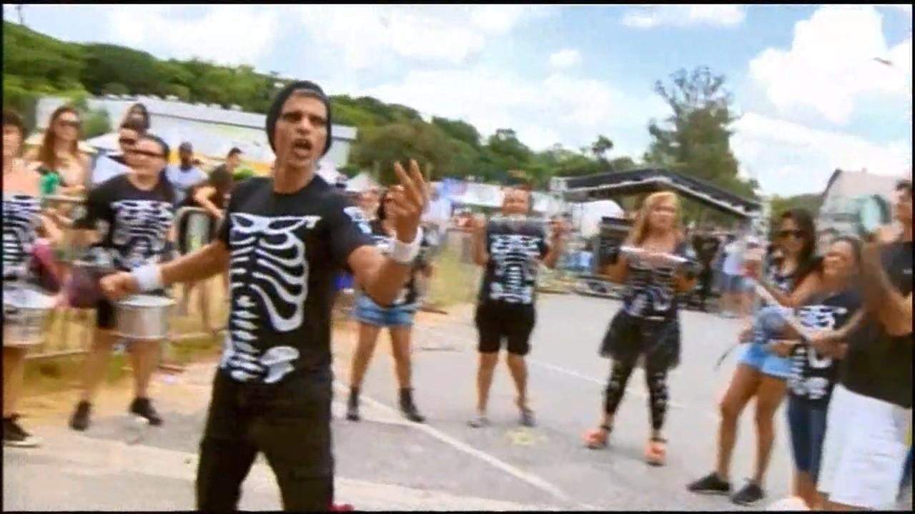 Vídeos: MG1 TV Integração Centro-Oeste e Alto Paranaíba de sábado, 15 de fevereiro de 2020