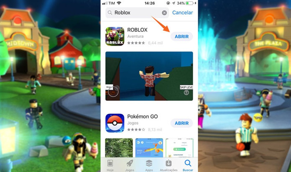 roblox apple download - Kriptoforum