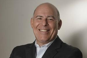 Roberto Kanter, da FGV