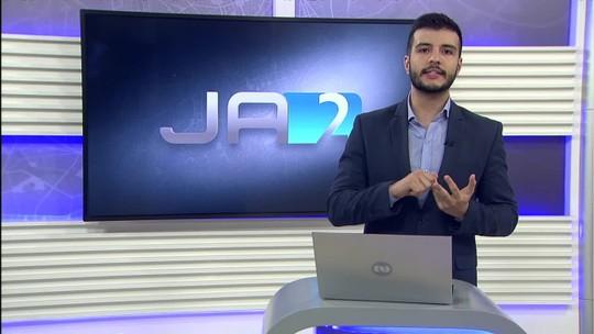 JA2 quer saber: que fato marcou seu 2018? Envie seu vídeo