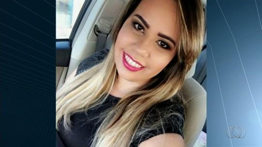 Jovem morre com suspeita de dengue hemorrágica em Rio Verde, GO