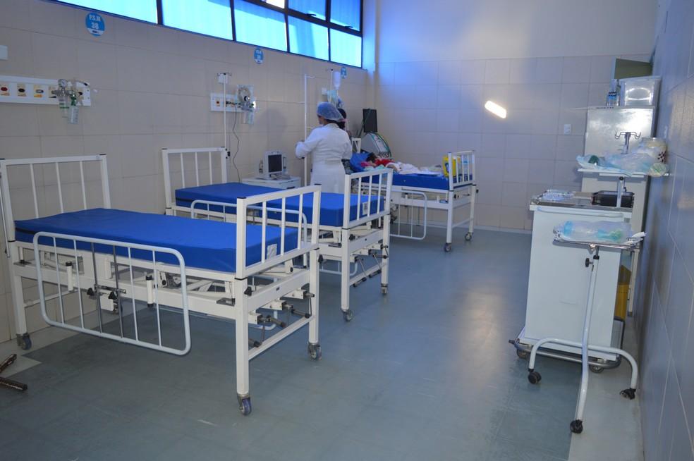 Resultado de imagem para atendimento pediatrico no hospital de santarem