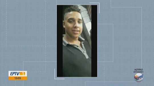 Jovem de 18 anos morre após pular de barranco em Cambuquira, diz PM