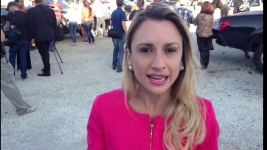 Marcelo Rangel, do PPS, é reeleito prefeito de Ponta Grossa