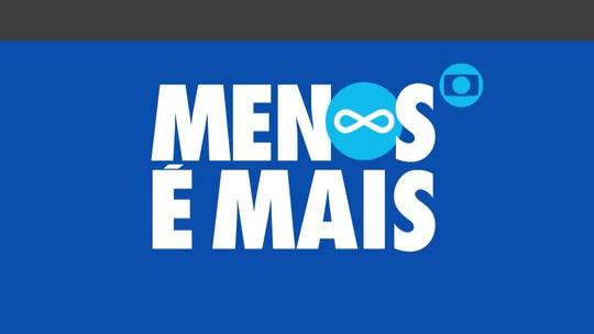 Campanha celebra certificado da Globo como empresa carbono zero