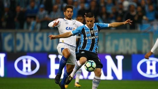Foto: (Fabio Gomes/Raw Image/Estadão Conteúdo)