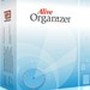 Alive Organizer
