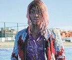 Michaela Coel em 'I may destroy you' | HBO