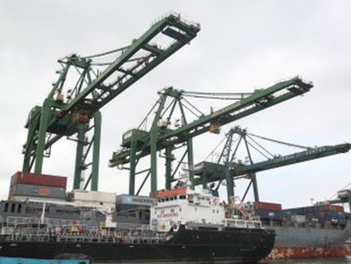 Reajuste de ISS a empresas portuárias em Santos e Guarujá causa polêmica