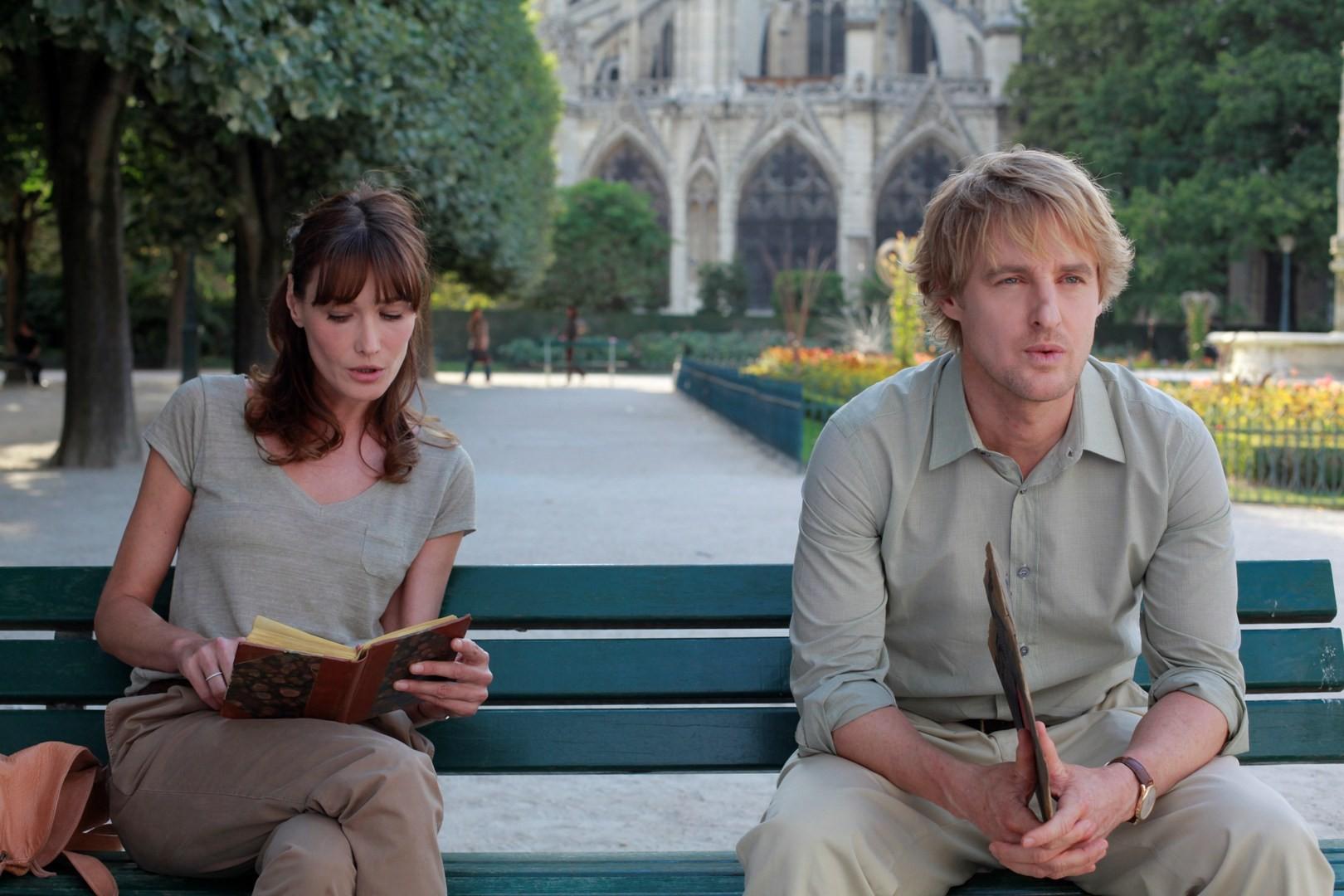 Catedral de Notre-Dame no cinema: Relembre filmes com um dos símbolos de Paris