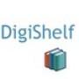 DigiShelf