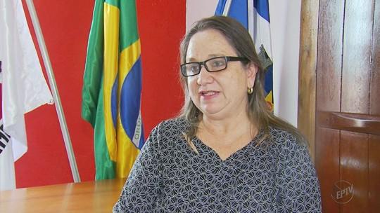 Sem responder requerimentos, prefeita é cassada em São Tomé das Letras, MG