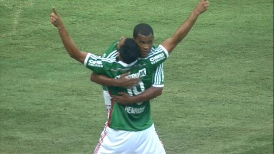 Títulos, milhões e identidade: as conquistas do Palmeiras nos cinco anos da nova arena