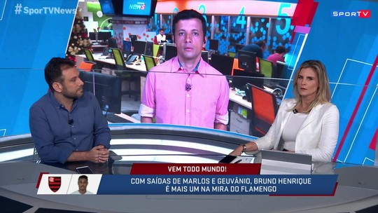 SporTV News mostra, em números, como foi o Campeonato Brasileiro