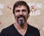 Marcelo Faria | João Cotta/TV Globo