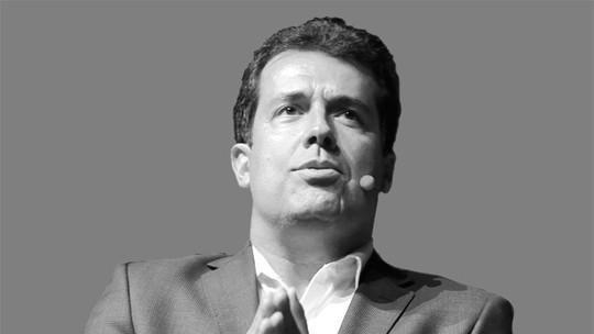 Foto: (Matheus Ribeiro/Divulgação)